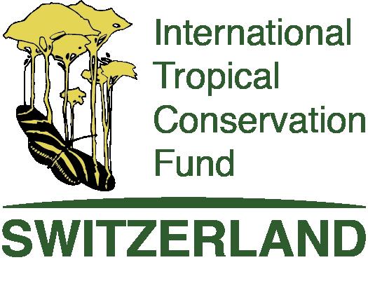 ITCF Suisse